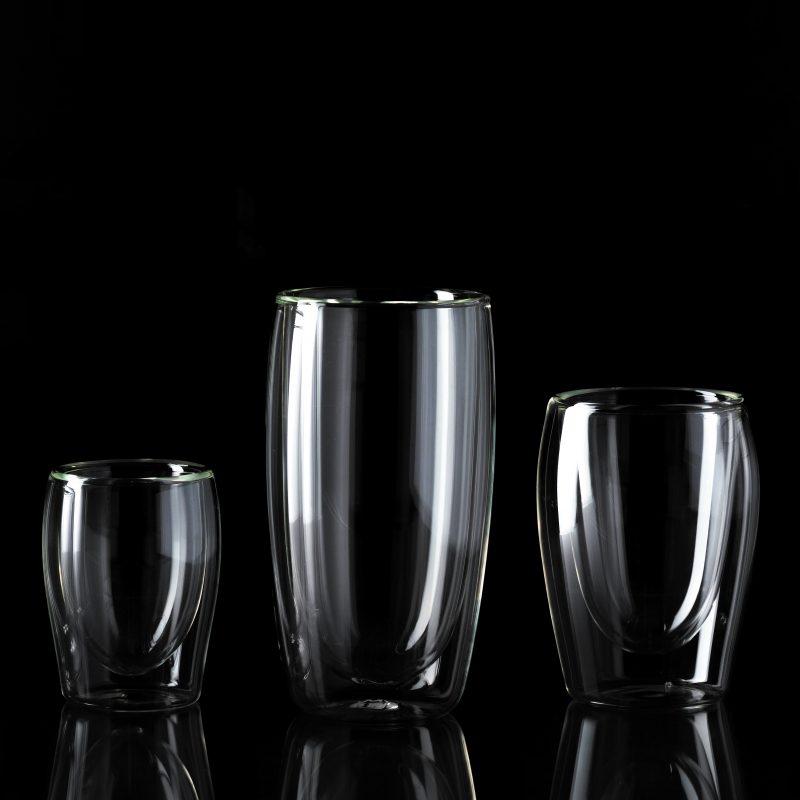 Kavos puodeliai