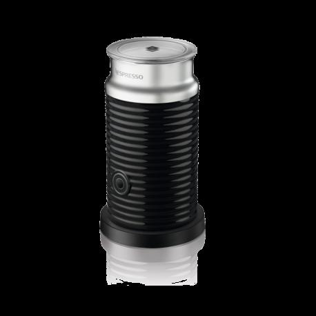 Aeroccino 3 pieno plakiklis (Juodas)
