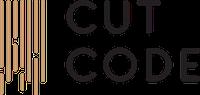 CUT CODE