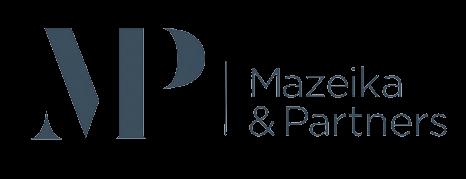 Mazeika & Partners